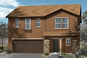 New Homes in Maricopa, AZ - Plan 2248