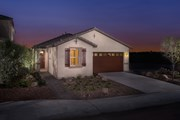 New Homes in Maricopa, AZ - Plan 1849