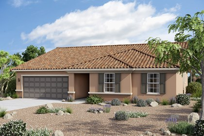 Fantastic Homestead Ii A New Home Community By Kb Home Beutiful Home Inspiration Cosmmahrainfo