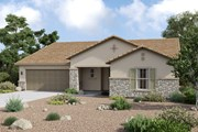 New Homes in Maricopa, AZ - 2347