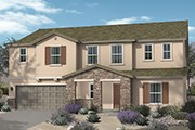 New Homes in Maricopa, AZ - Plan 3653