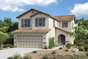 New Homes in Maricopa, AZ - Plan 2151