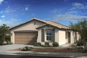 New Homes in Gilbert, AZ - 1503