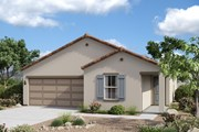 New Homes in Glendale, AZ - 1591