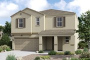 New Homes in Glendale, AZ - 2068