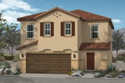 New Homes in Mesa, AZ - Plan 1903