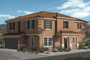 New Homes in Mesa, AZ - Plan 2180