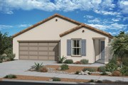 New Homes in San Tan Valley, AZ - Plan 1547