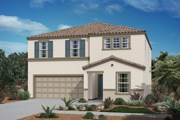 New Homes in San Tan Valley, AZ - Plan 2358