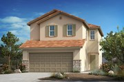 New Homes in Tucson, AZ - Plan 1512