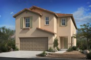 New Homes in Tucson, AZ - Plan 2657