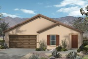 New Homes in Marana, AZ - Plan 2413