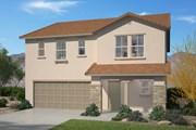 New Homes in Tucson, AZ - Plan 2248