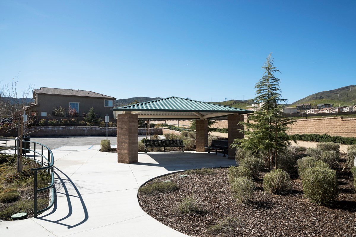 New Home For Sale In Palmdale Ca