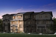 New Homes in Hayward, CA - Plan 2