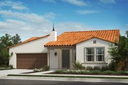 New Homes in Rohnert Park , CA - Plan 2004