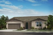 New Homes in Rohnert Park , CA - Plan 1787