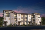 New Homes in San Jose, CA - Plan 4