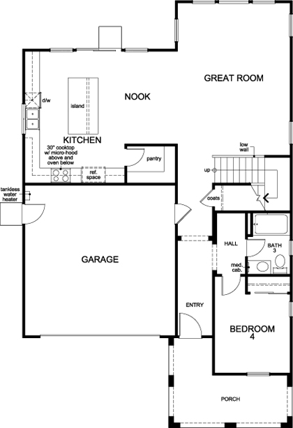 Coloring book furthermore Modern House Plans moreover Building Teens Empathy Skills as well Gangster Lettering Fonts additionally Cuttable Vinyl Design Downloads. on texas spanish home plans