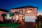 New Homes in Santa Clarita, CA - Residence 4517