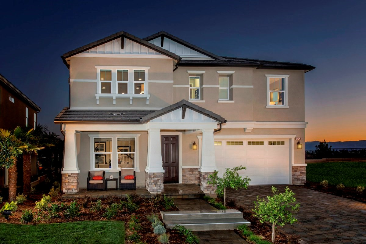 New Homes For Sale Ventura County Ca