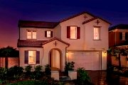 New Homes in Santa Clarita, CA - Residence 2908
