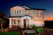 New Homes in Santa Clarita, CA - Residence 3625