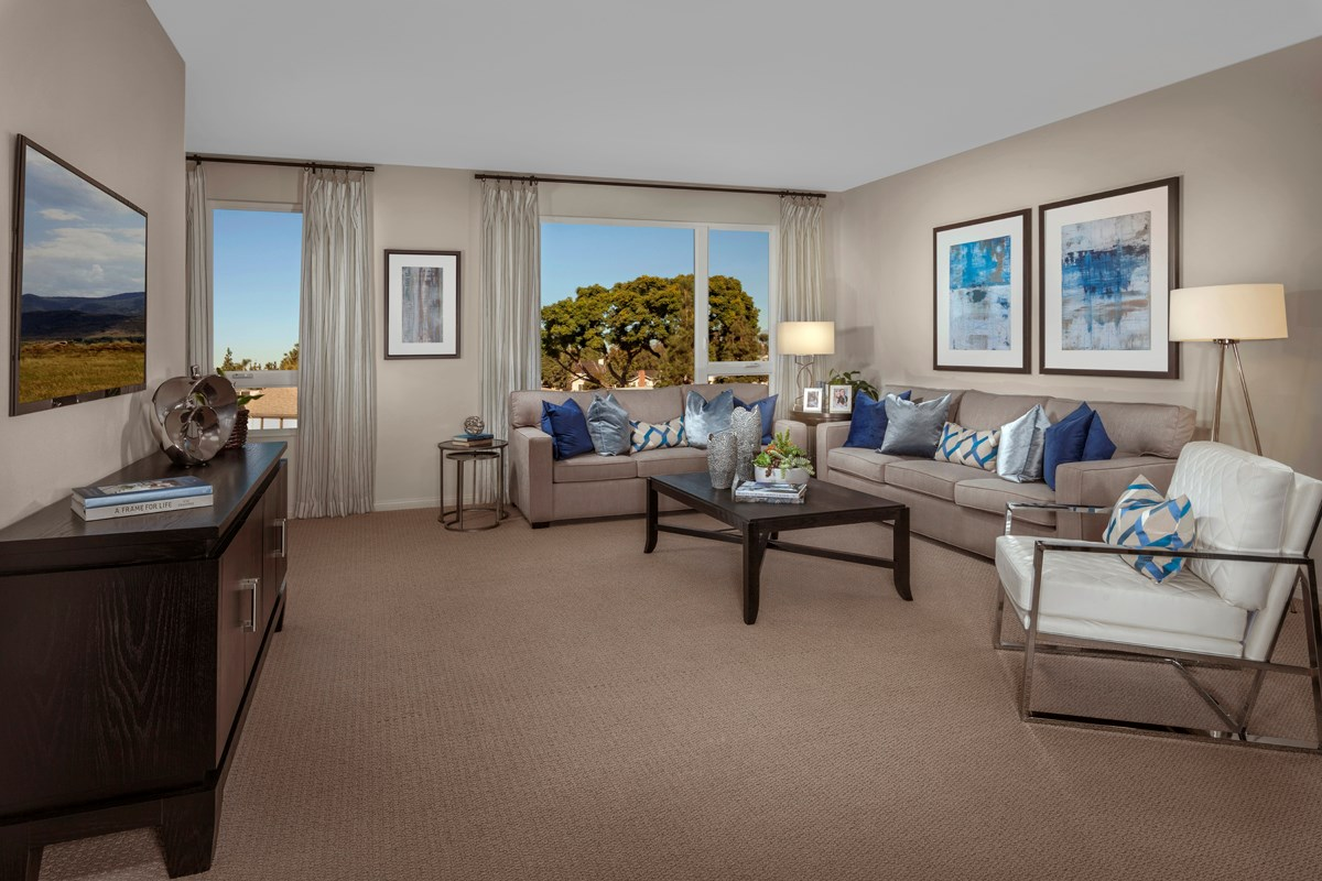 New homes for sale in downey ca centerpointe community - 2 bedroom houses for sale in los angeles ca ...