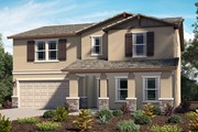 New Homes in Lancaster, CA - Residence 3