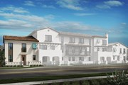 New Homes in Camarillo, CA - Residence One