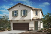 New Homes in Los Angeles, CA - Residence 2