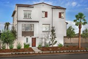 New Homes in Anaheim, CA - Residence Two X