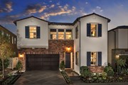 New Homes in Lake Forest, CA - Residence Two
