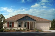 New Homes in Winchester , CA - Residence Two