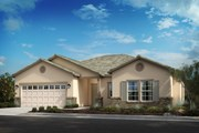 New Homes in Moreno Valley, CA - Residence Two