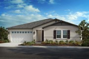 New Homes in French Valley, CA - Residence Two