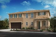 New Homes in Winchester, CA - Residence 2925