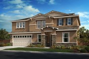 New Homes in Riverside, CA - Residence Five