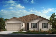 New Homes in Riverside, CA - Residence 2913
