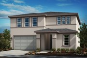 New Homes in Riverside, CA - Residence 2909