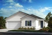 New Homes in Riverside, CA - Residence 2206