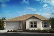 New Homes in Riverside, CA - Residence 2329