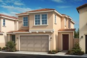 New Homes in Murrieta, CA - Residence 1750