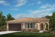 New Homes in Loma Linda , CA - Residence 2048