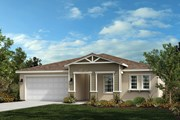 New Homes in Loma Linda , CA - Residence 2507