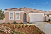 New Homes in Loma Linda, CA - Residence 1481 Modeled
