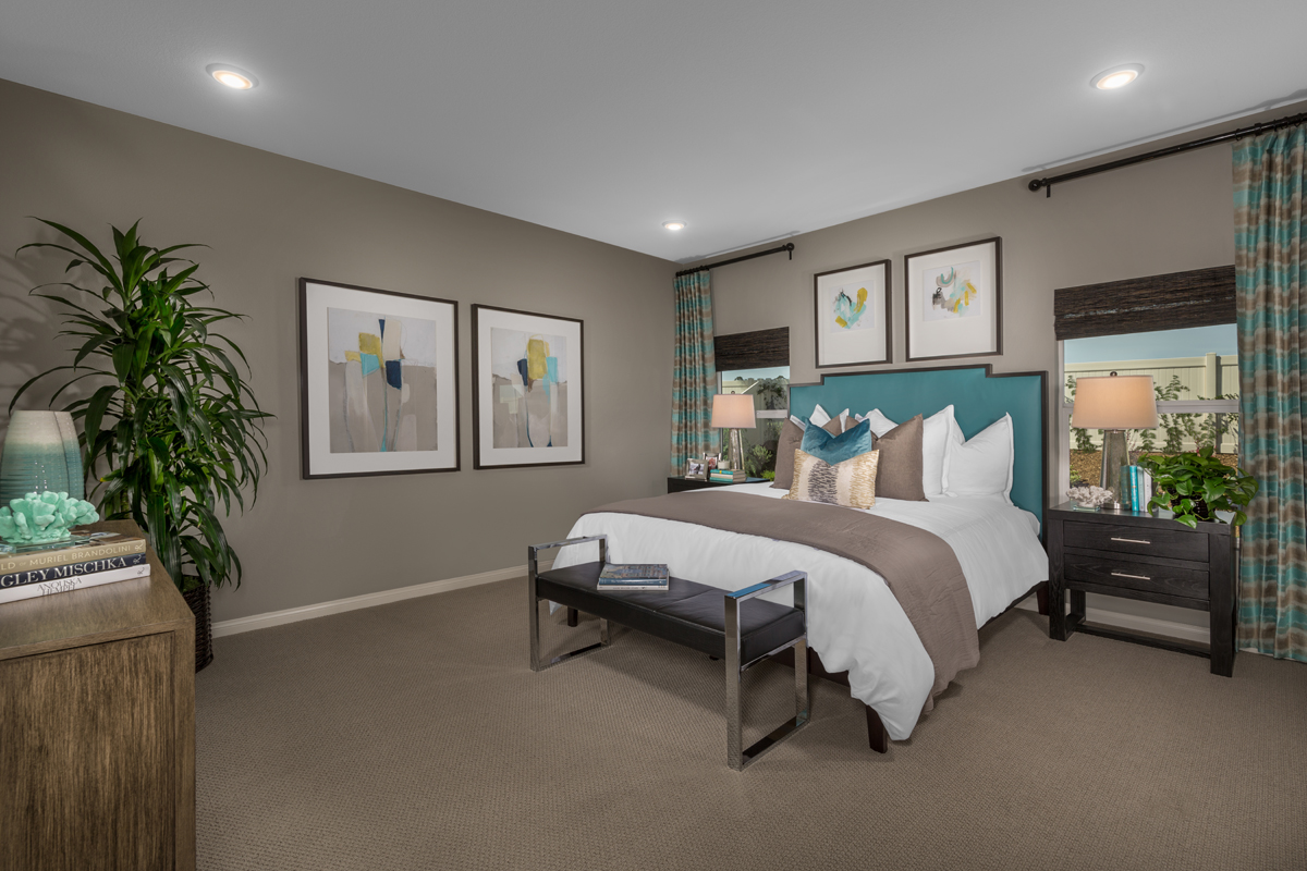 furniture stores menifee california. cool new homes in menifee ca cypress at hidden hills residence master bedroom with furniture stores california r