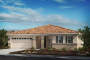 New Homes in Moreno Valley, CA - Residence 1905