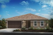 New Homes in Murrieta, CA - Residence 2571