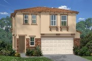 New Homes in Murrieta, CA - Residence Two